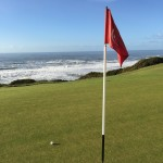 course review, course critique, golf blogger, the golf sage, old macdonald golf course, bandon dunes, december 2014