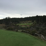 course review, course critique, golf blogger, the golf sage, pacific dunes, bandon dunes, december 2014