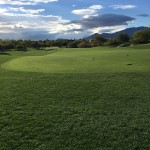 course review, course critique, golf blogger, the golf sage, golf blog, Desert Willow, Mountain View Golf Course, Palm Desert, Palm Springs, California, February 2016
