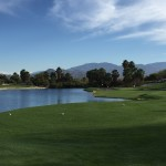 course review, course critique, golf blogger, the golf sage, golf blog, Desert Willow, Firecliff Golf Course, Palm Desert, Palm Springs, California, February 2016